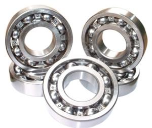 deep-groove-ball-bearing